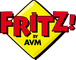 Fritz by AVM H60
