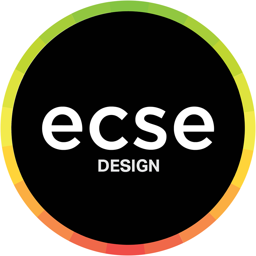 ECSE Design Badge 1015